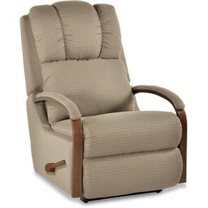 La-Z-Boy Recliners Harbor Town Reclina-Rocker® Recliner