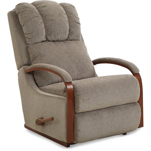 Harbor Town Reclina-Rocker® Reclining Chair