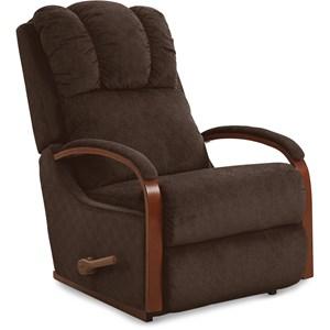 Harbor Town Reclina-Rocker® Reclining Chair
