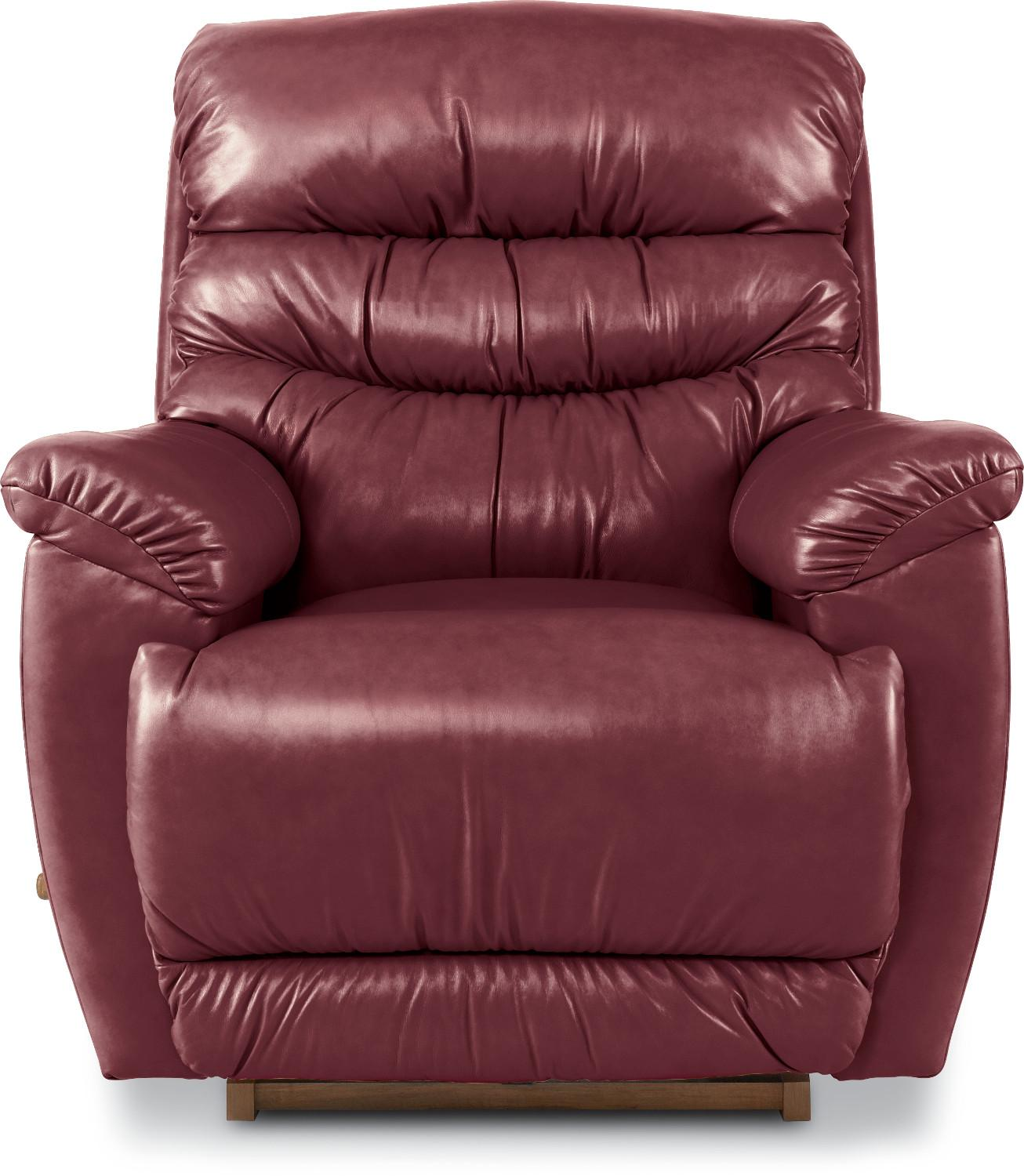 Recliners Joshua Wall Recliner by La-Z-Boy at Novello Home Furnishings