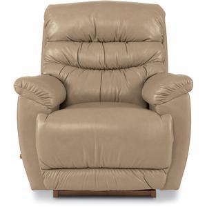 Joshua Reclina-Rocker® Reclining Chair