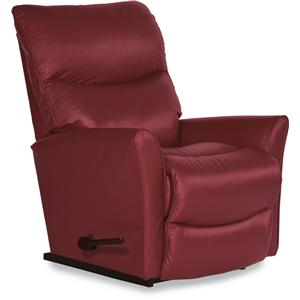 La-Z-Boy Recliners RECLINA-WAY® Wall Recliner