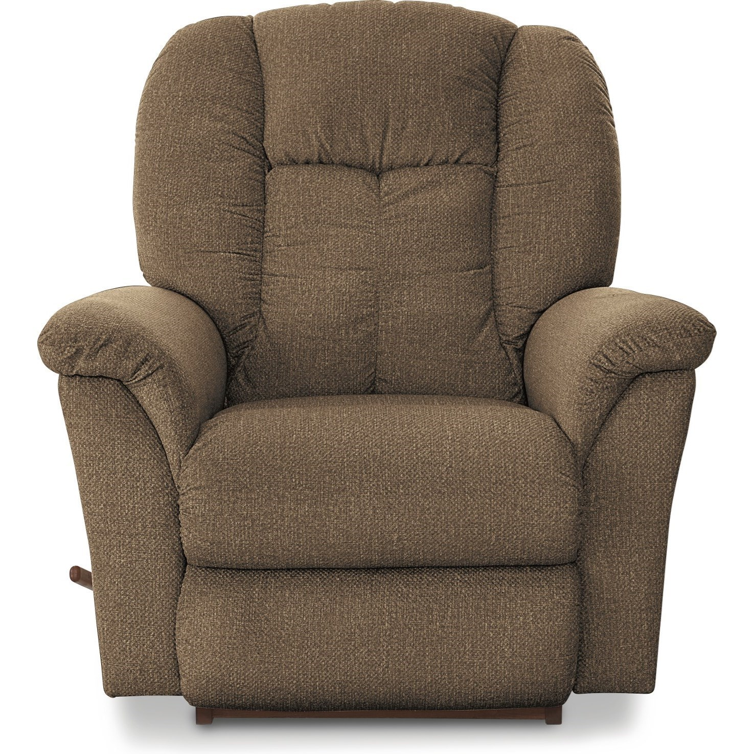 Recliners Jasper Wall Recliner by La-Z-Boy at Jordan's Home Furnishings