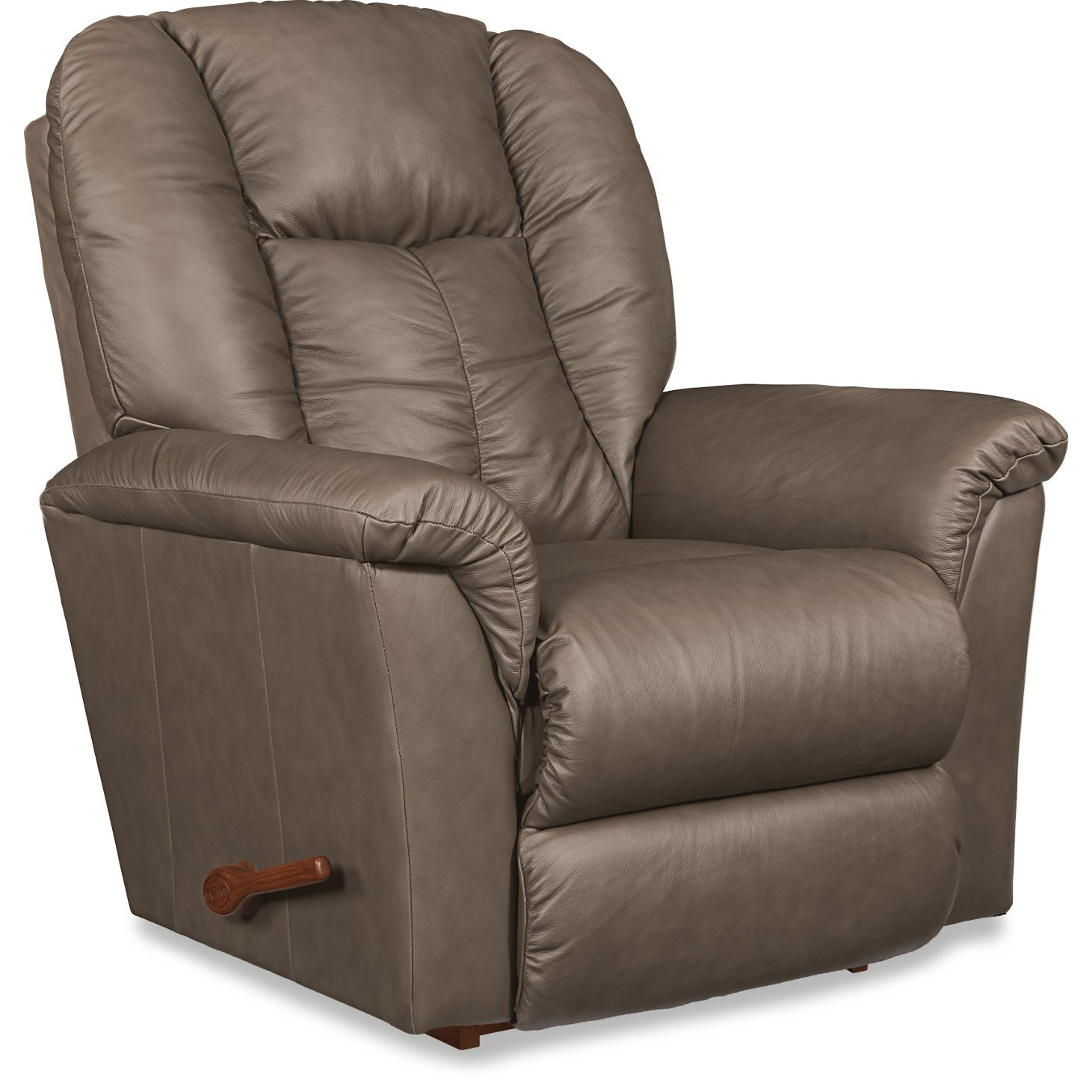 Recliners Jasper Wall Recliner by La-Z-Boy at Sparks HomeStore