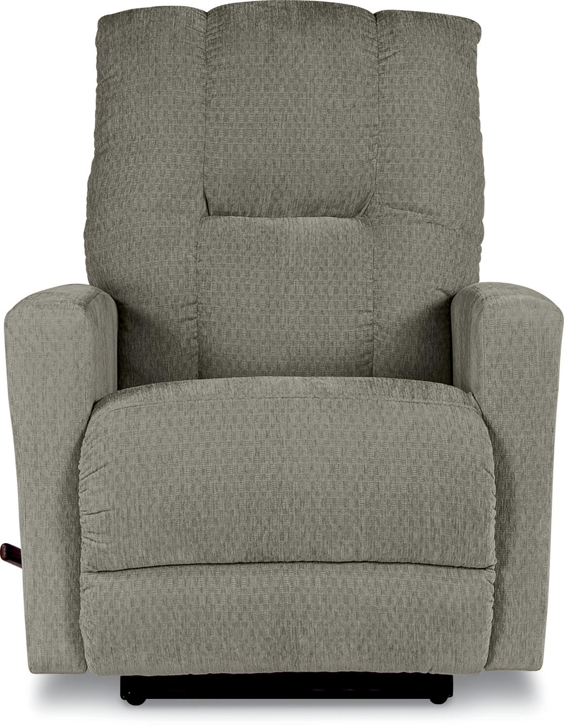 Recliners Casey Wall Recliner by La-Z-Boy at Johnny Janosik