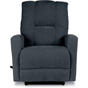 La-Z-Boy Recliners Casey RECLINA-WAY® Wall Recliner