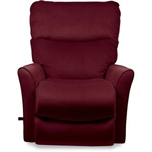 Rowan Small Scale RECLINA-GLIDER® Swivel Recliner
