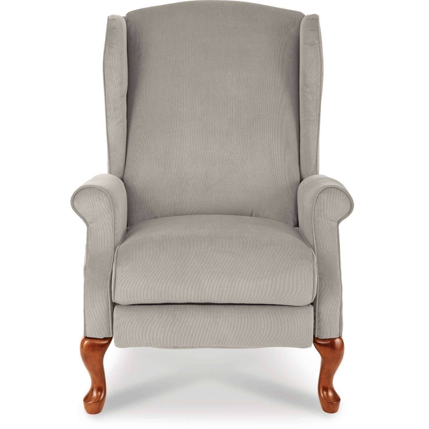 Recliners Kimberly Recliner by La-Z-Boy at H.L. Stephens