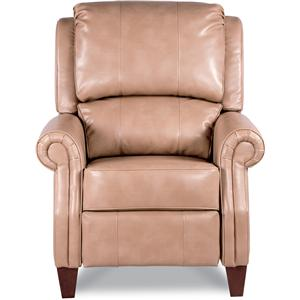 La-Z-Boy Recliners High Leg Recliner
