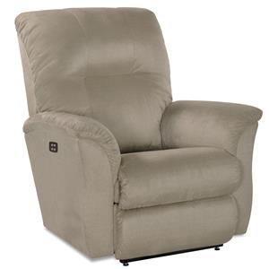 Gabe Power-Recline-XRw™ RECLINA-WAY® Recliner