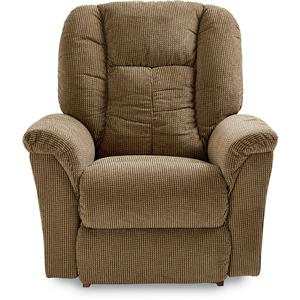 Jasper Power-Recline-XRw™ Wall Saver Recliner