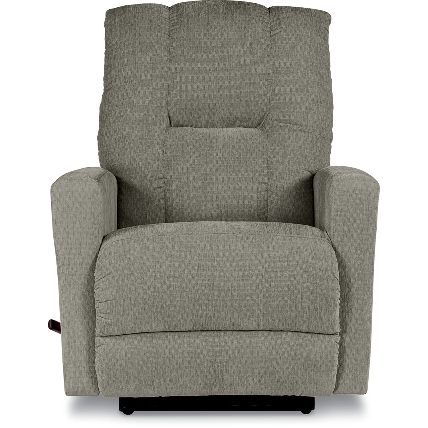 Recliners Casey Power Wall Recliner by La-Z-Boy at Factory Direct Furniture