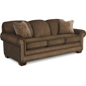 Premier SUPREME-COMFORT™ Queen Sleep Sofa