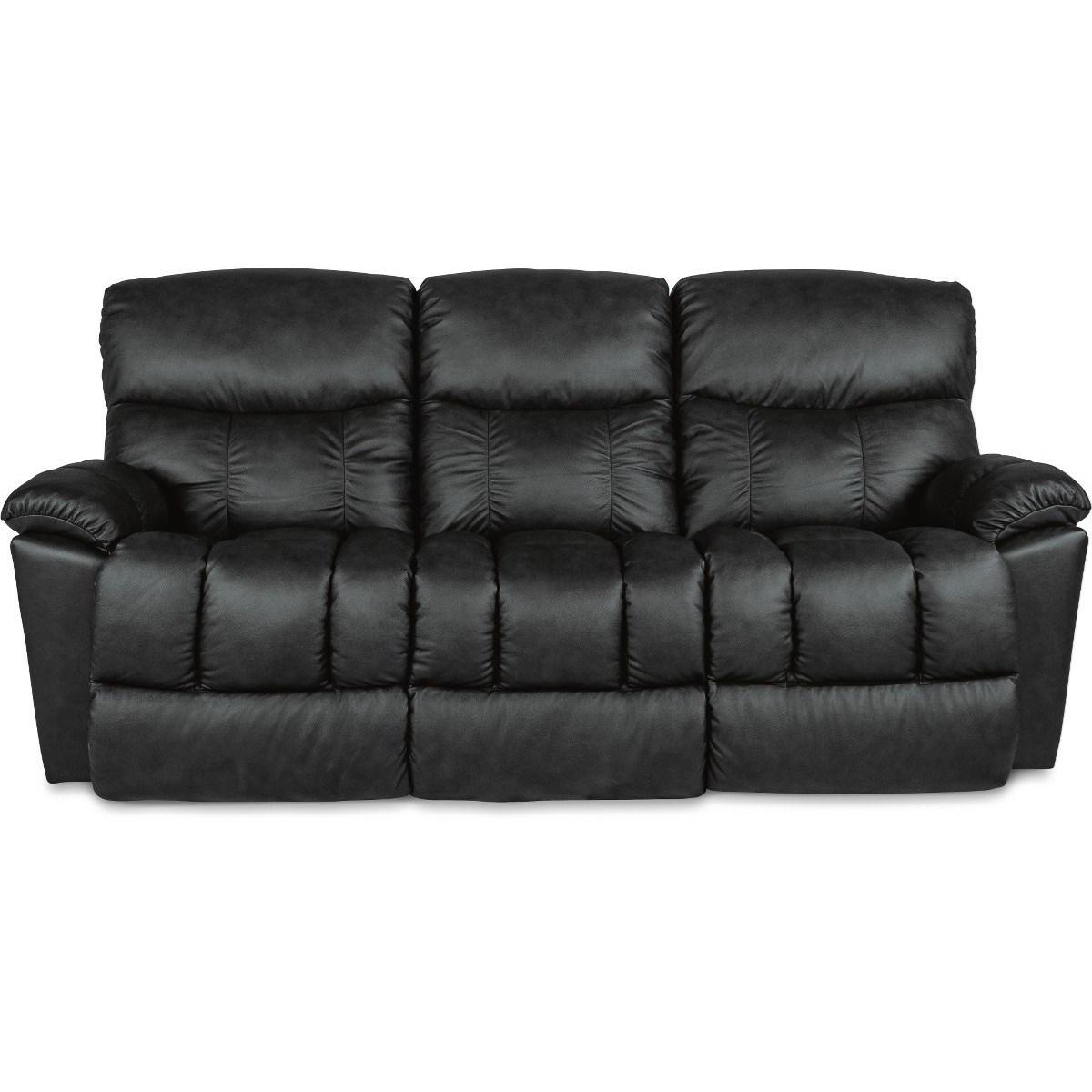 Morrison Reclining Sofa by La-Z-Boy at Bullard Furniture