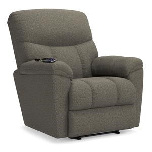 Power-Recline-XRw Wall Recliner w/ Optional Power Wand Control