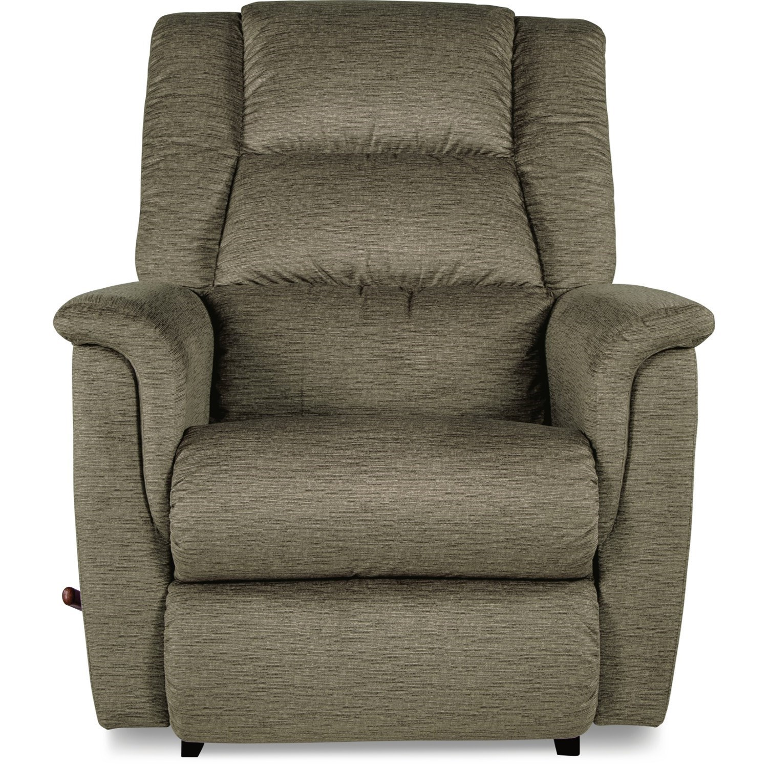 Murray Wall Saver Recliner by La-Z-Boy at Fisher Home Furnishings
