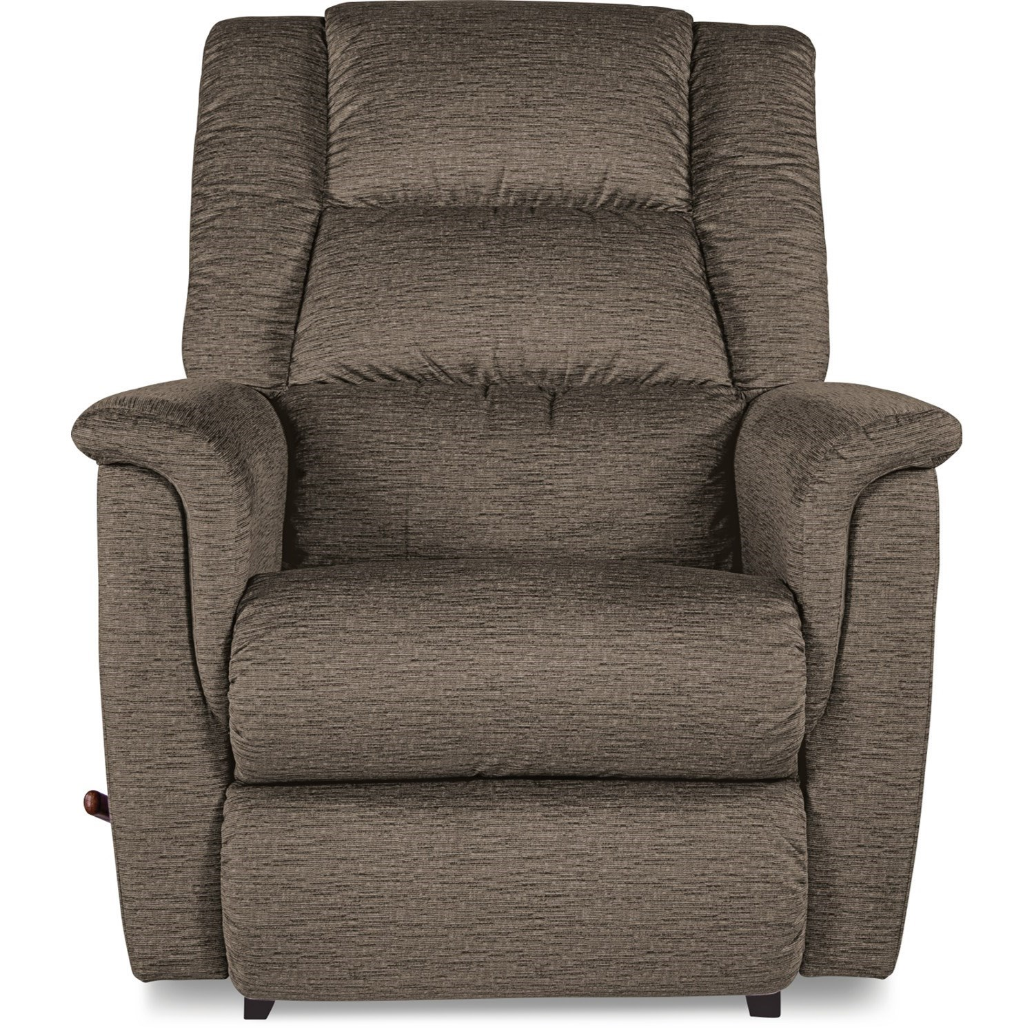 Murray Power Wall Saver Recliner by La-Z-Boy at Fisher Home Furnishings