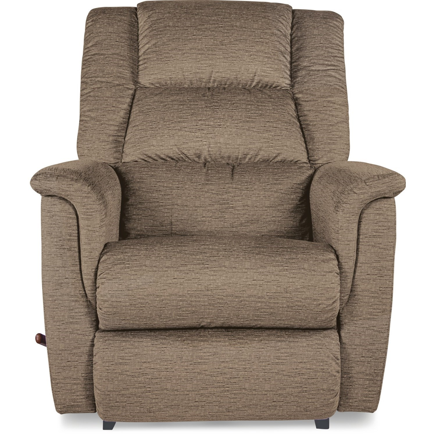 Murray Rocker Recliner by La-Z-Boy at Sparks HomeStore
