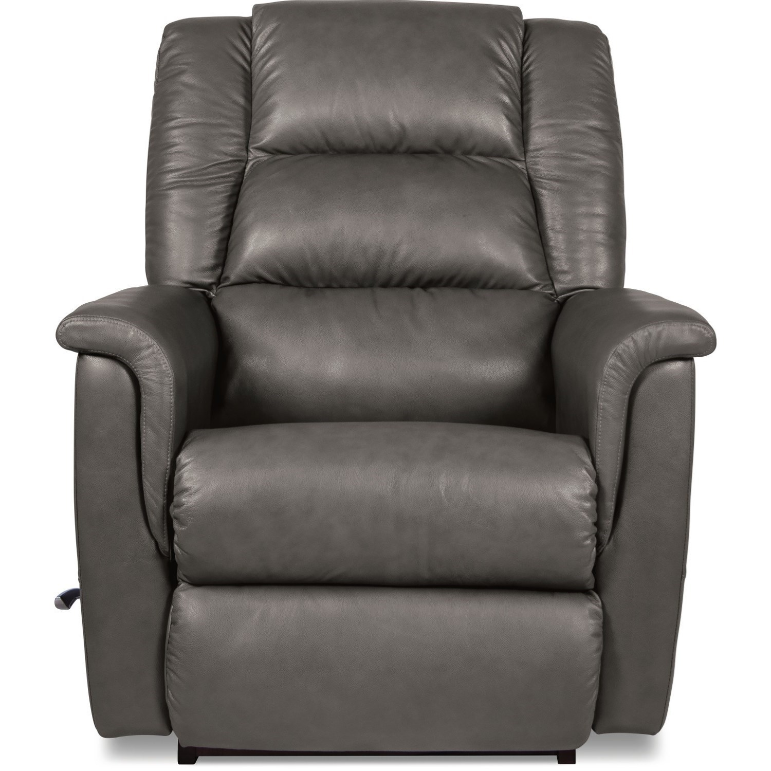 Murray Wall Saver Recliner by La-Z-Boy at Sparks HomeStore
