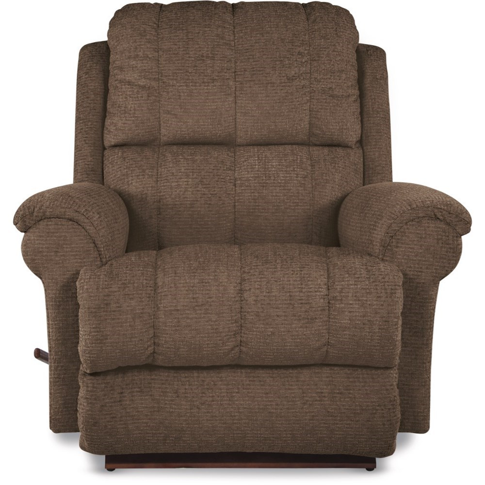 Neal Wall Recliner by La-Z-Boy at Bullard Furniture