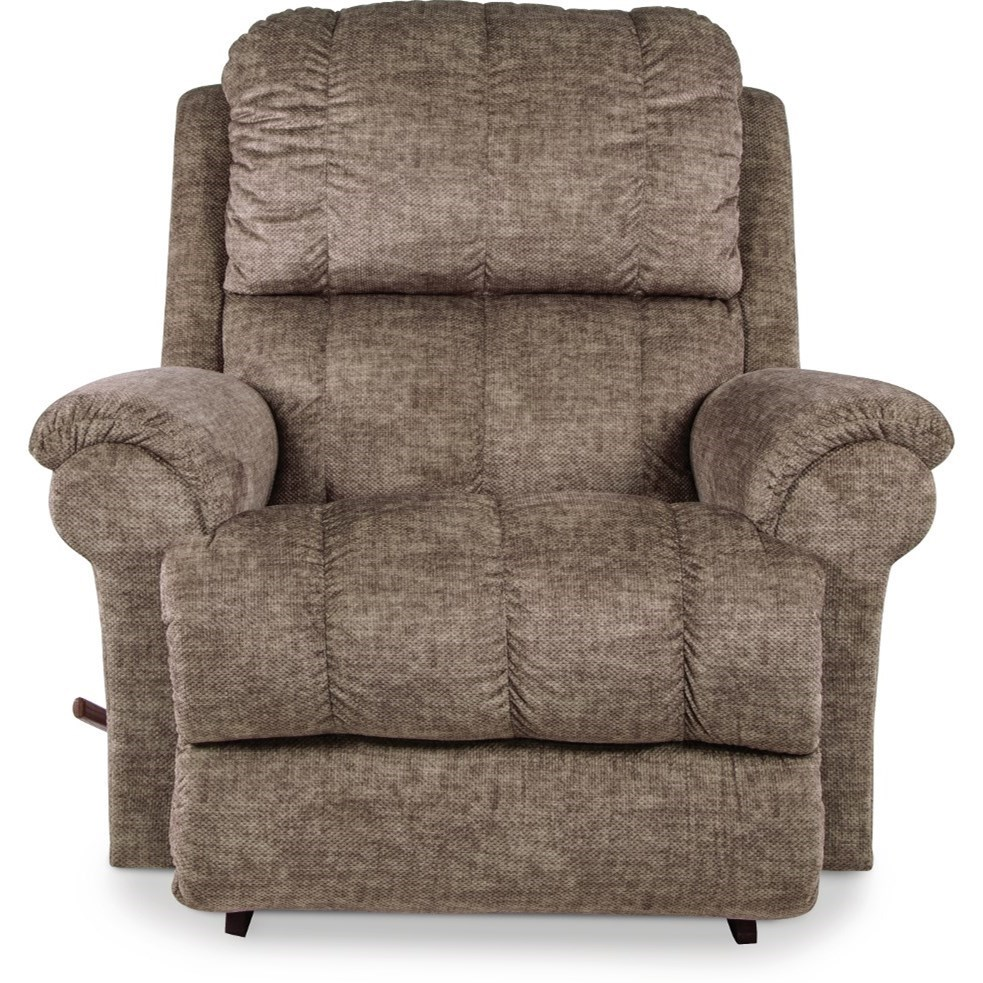 Neal Wall Recliner by La-Z-Boy at VanDrie Home Furnishings
