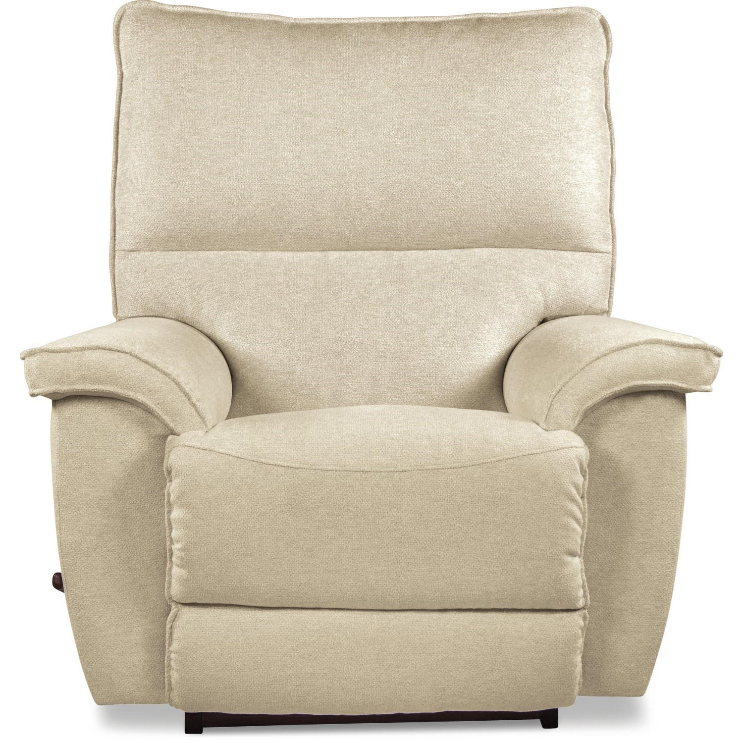 Norris Power Rocking Recliner by La-Z-Boy at Houston's Yuma Furniture