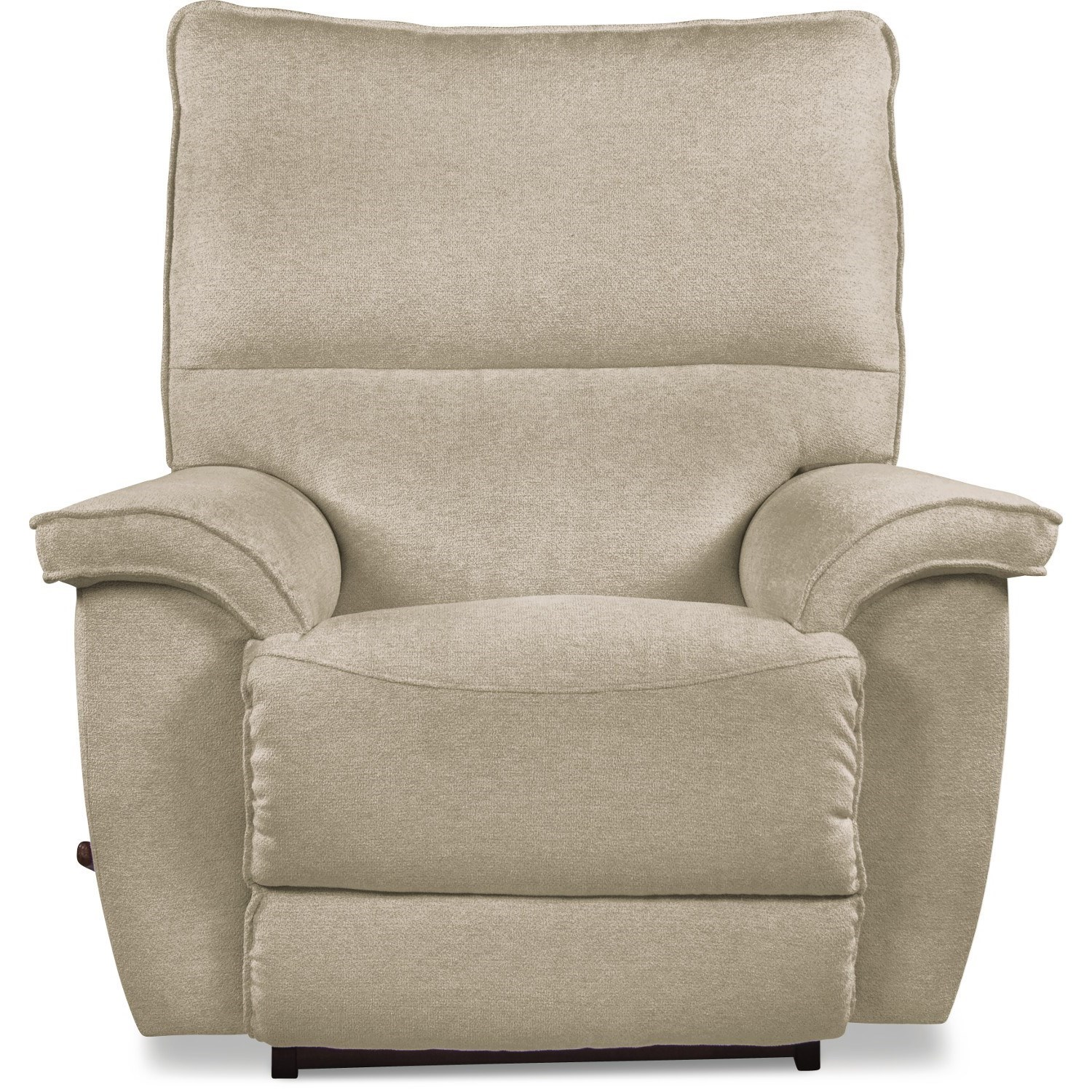 Norris Power Wall Recliner by La-Z-Boy at Houston's Yuma Furniture
