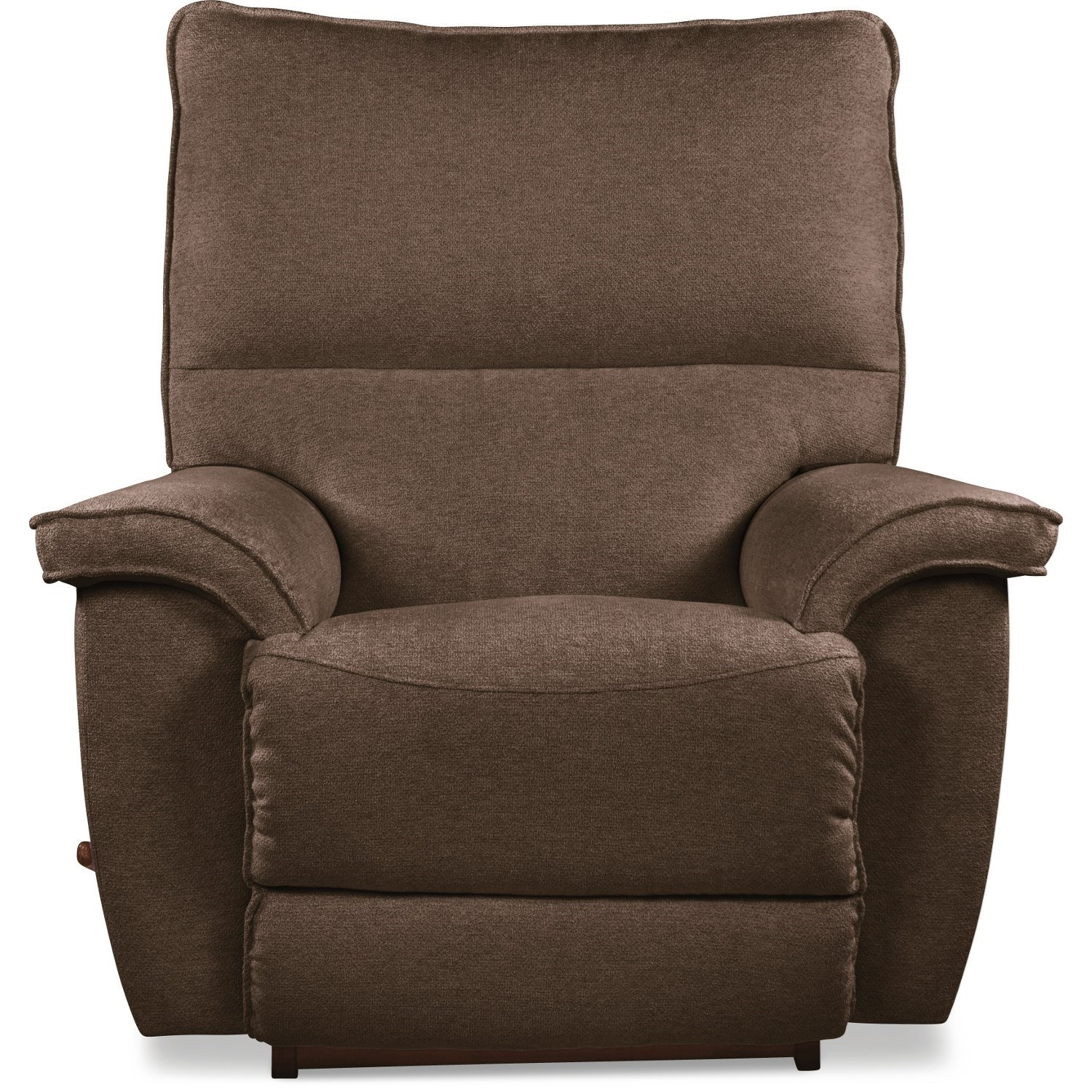 Norris Rocking Recliner by La-Z-Boy at Home Furnishings Direct