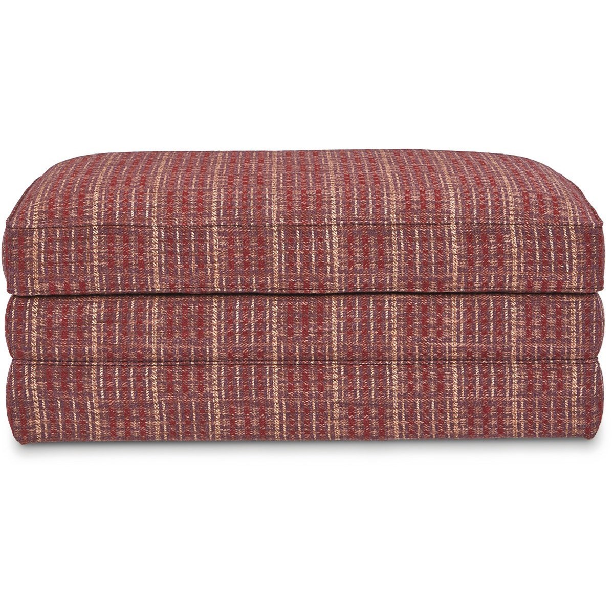 Ottomans  Corry Ottoman by La-Z-Boy at SuperStore