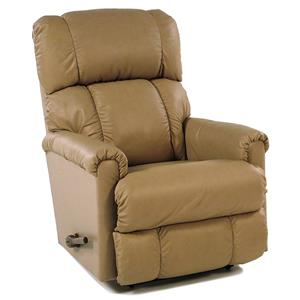 Reclina-Way® Reclining Chair