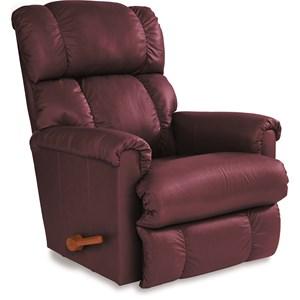 Reclina-Way? Reclining Chair