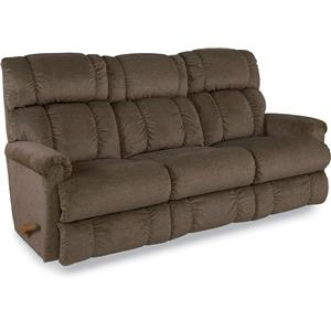 Reclina-Way® Reclining Sofa