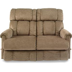 Reclina-Way® Reclining Loveseat