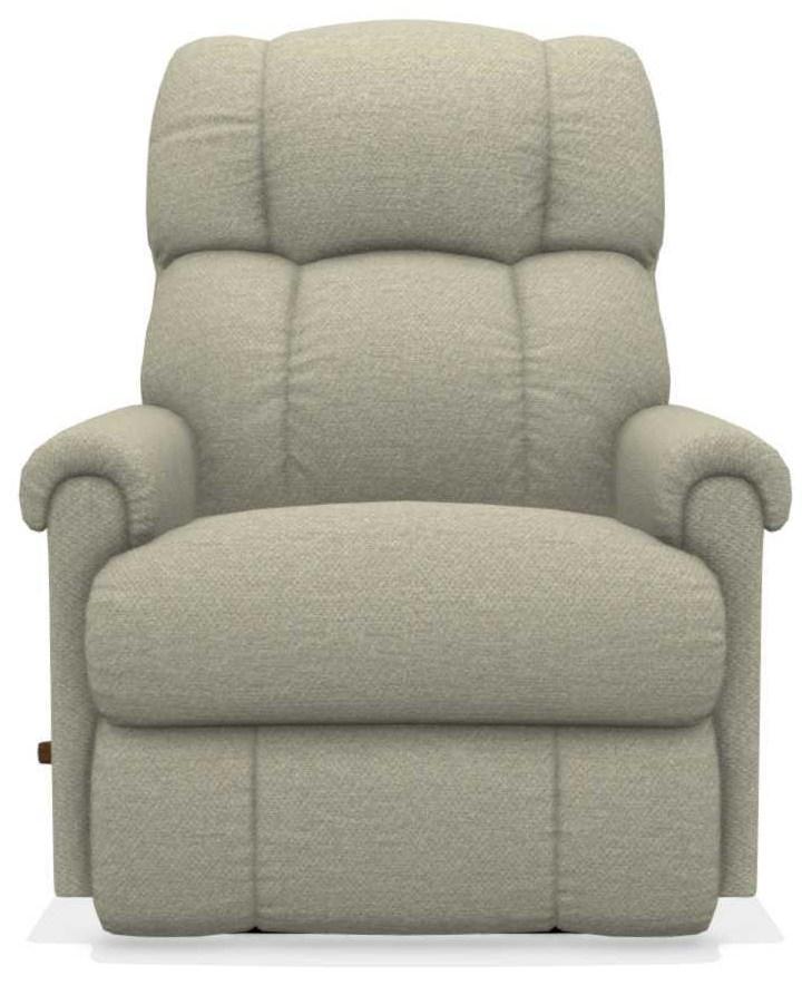 Pinnacle Reclina-Way® Recliner by La-Z-Boy at Walker's Furniture