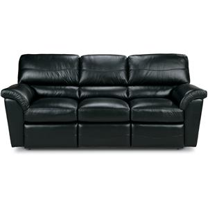 La-Z-Time? Reclining Sofa
