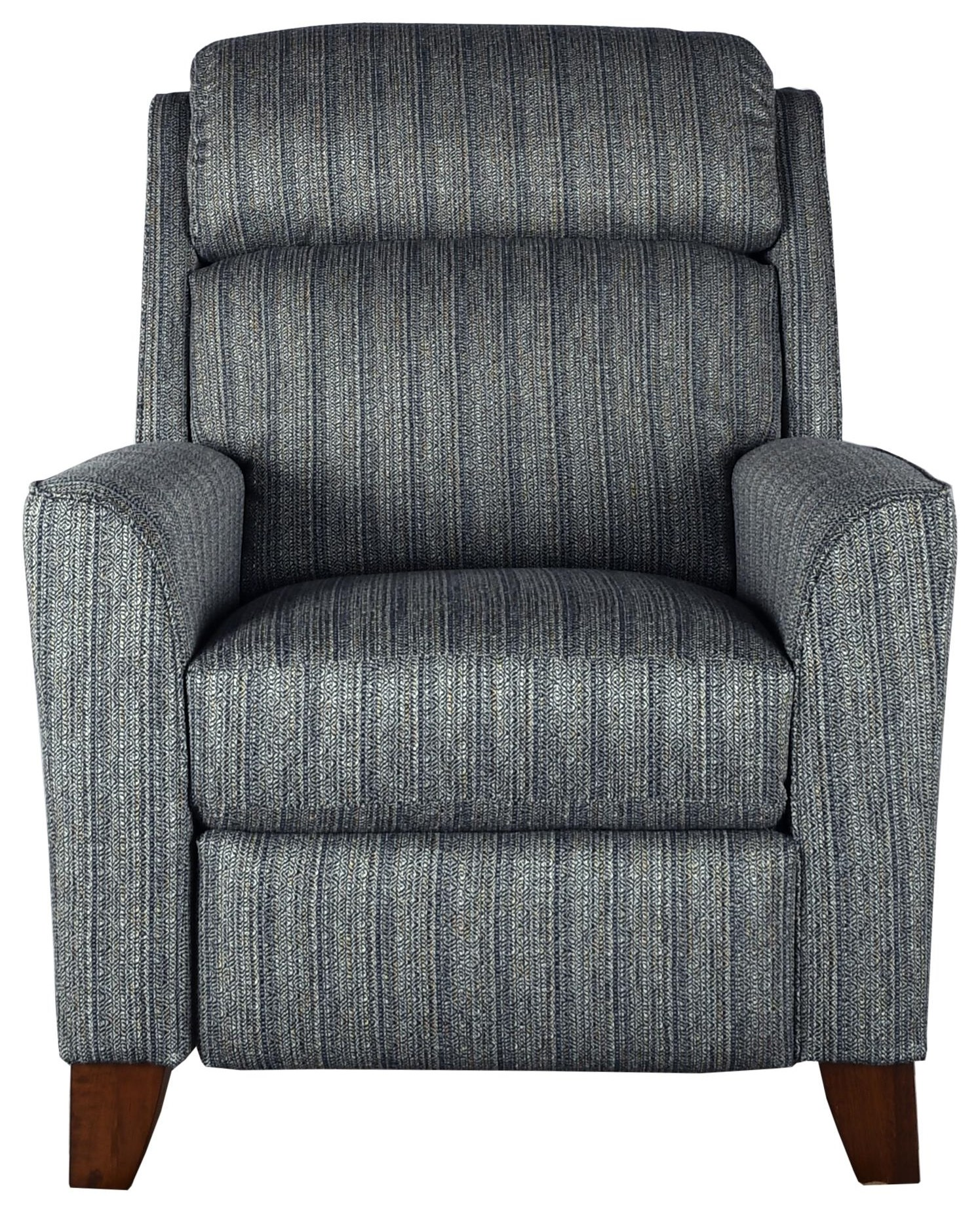 Rheeves Recliner by La-Z-Boy at Bennett's Furniture and Mattresses