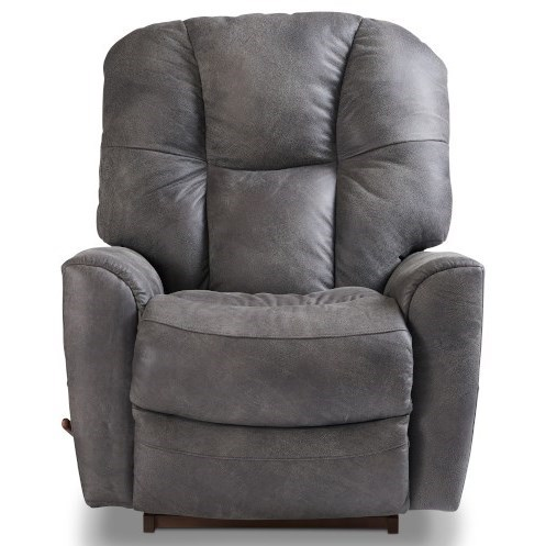 Rori Power Wall Recliner by La-Z-Boy at Coconis Furniture & Mattress 1st