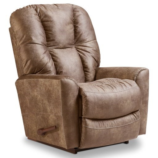 Rori Power Wall Recliner by La-Z-Boy at VanDrie Home Furnishings