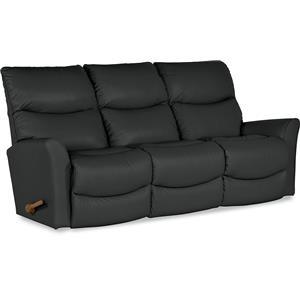 La-Z-Boy ROWAN Wall Saver Reclining Sofa