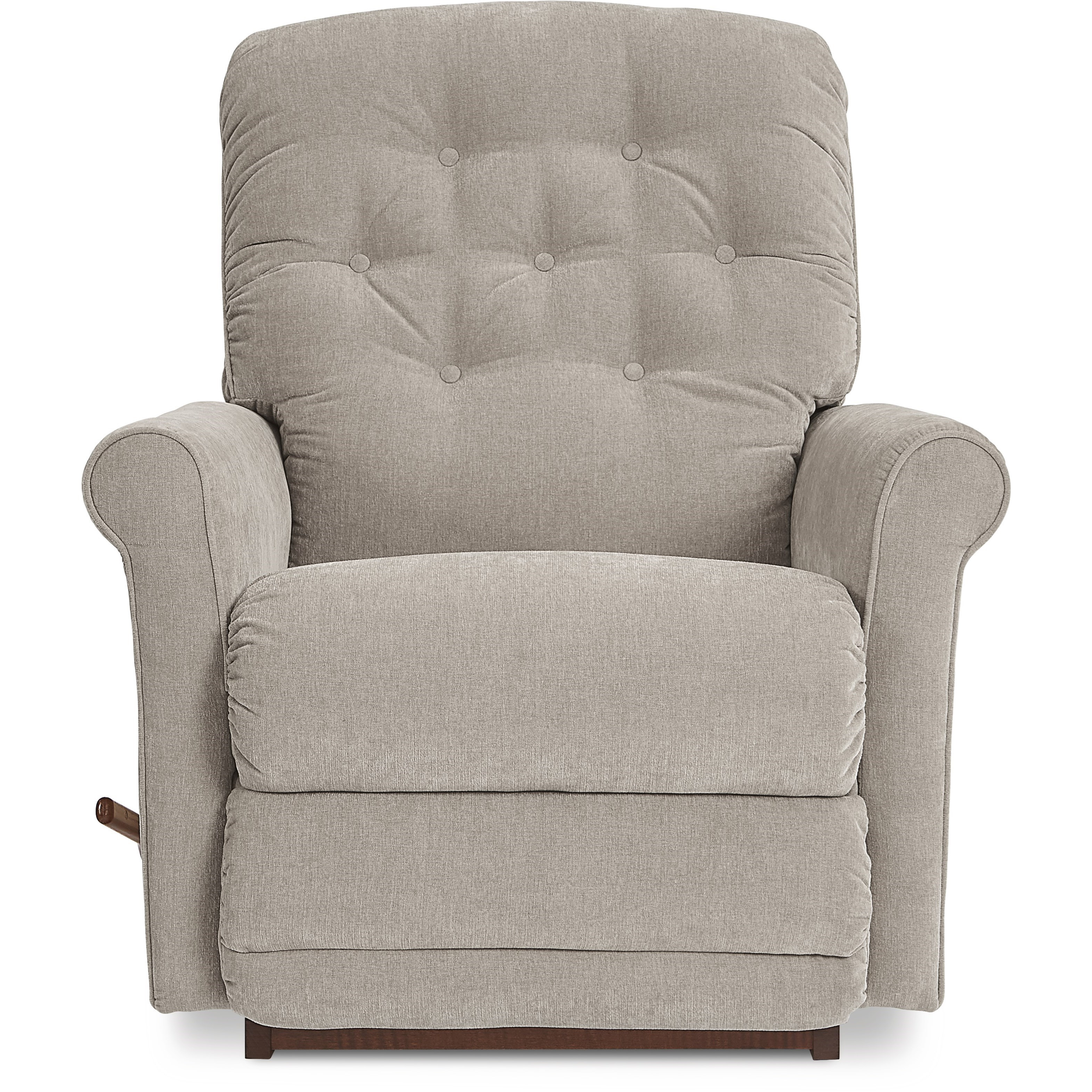 Ruby Power Rocking Recliner by La-Z-Boy at Sparks HomeStore