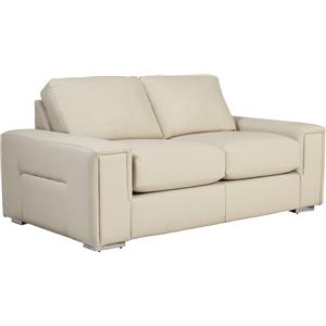 La-Z-Boy Structure La-Z-Boy® Premier Apartment Size Sofa