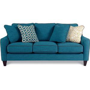 La-Z-Boy Talbot Stationary Sofa