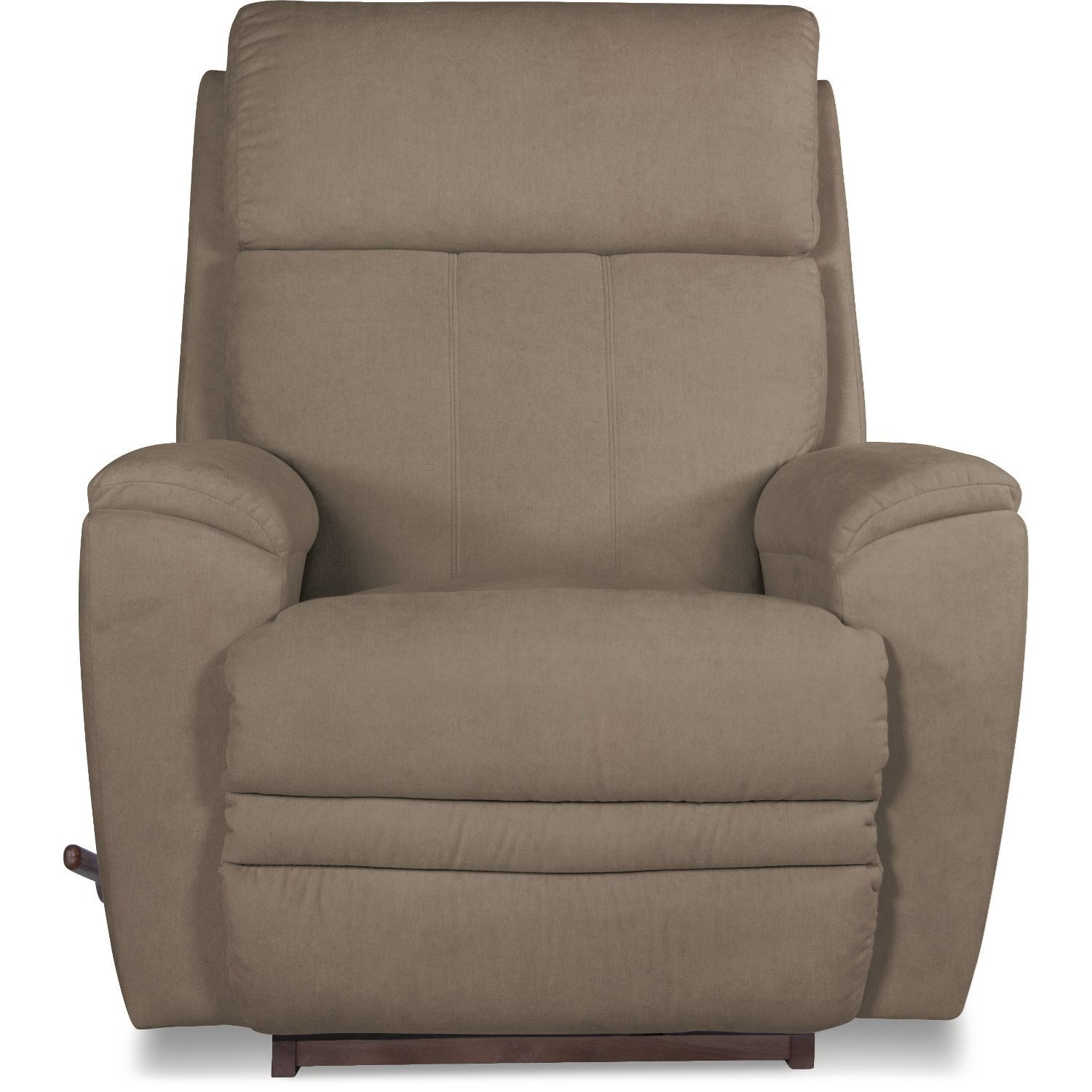 Talladega Rocking Recliner  by La-Z-Boy at SuperStore
