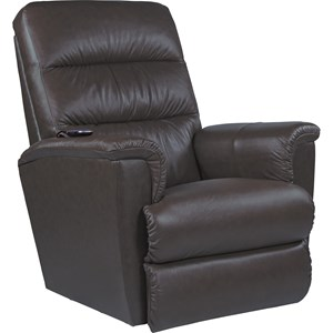 Power-Recline-XRw™+ Wall Saver Recliner with Power Tilt Headrest and Power Lumbar
