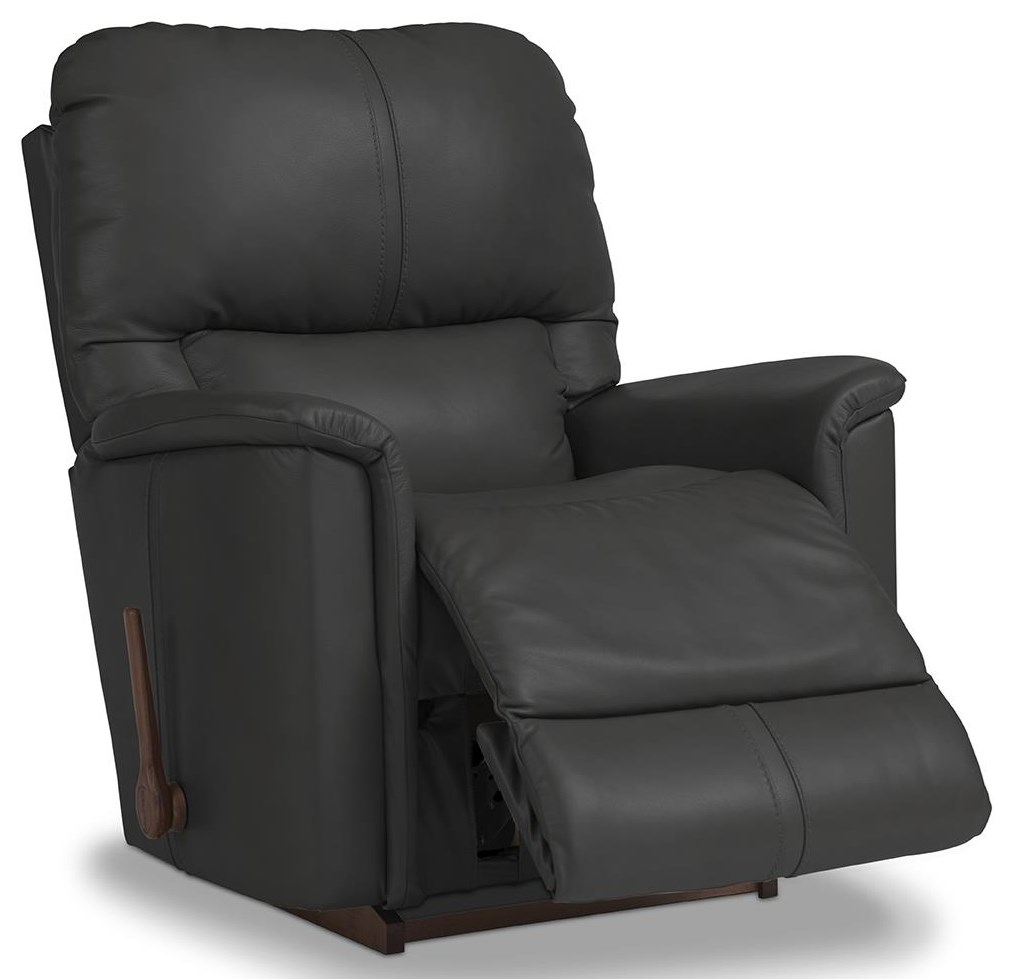 Turner Rocker Recliner by La-Z-Boy at Johnny Janosik