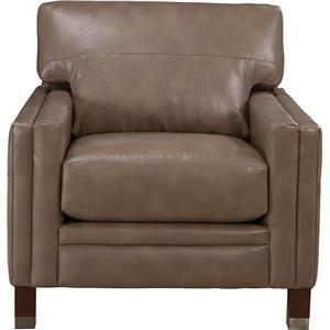 La-Z-Boy UPTOWN La-Z-Boy® Premier Stationary Chair