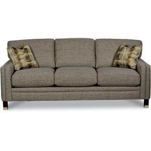 La-Z-Boy UPTOWN La-Z-Boy® Premier Sofa