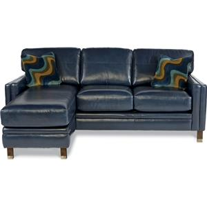Page 3 Of Leather Sofas Peterborough Campbellford