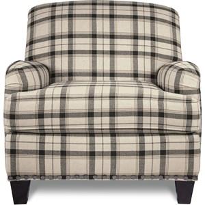 La-Z-Boy? Premier Stationary Chair