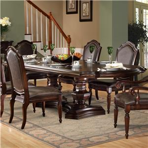 Lacquer Craft Usa Table And Chair Sets Amp Tables Store